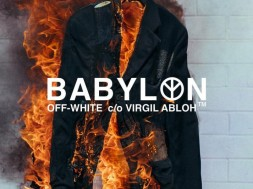 off-white-virgil-abloh-babylon-la-tokyo-pop-up-0