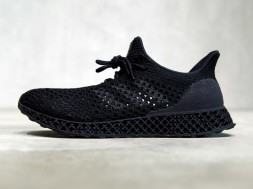 on-feet-look-adidas-3d-printed-futurecraft-0