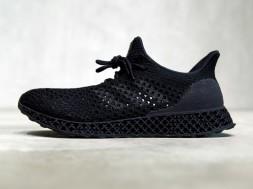 on-feet-look-adidas-3d-printed-futurecraft-0