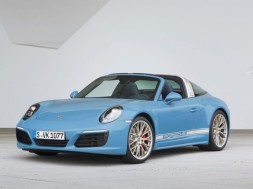 porshe-911-targa-exclusive-design-edition-mount-etna-0
