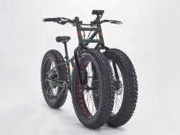 rungu-electric-juggernaut-bike-0