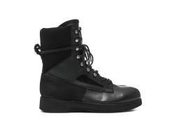 sacai-hender-scheme-boot-fw16-0