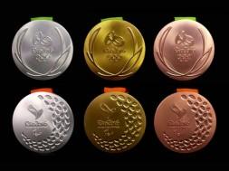 tokyo-olympic-medals-smartphones-0