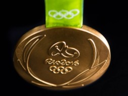 true-value-rio-olympic-gold-medal-0