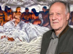 werner-herzog-kanye-west-famous-music-video-0