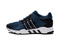 white-mountaineering-adidas-originals-eqt-running-support-93-navy-dark-marine-0