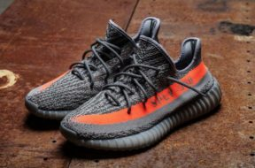 ADIDAS-YEEZY-350-V2-BELUGA-GREY-ORANGE-CLOSE-UP-1-1-700×468