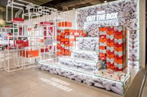 NIKE-SNKRS-OUT-THE-BOX-5-700×468