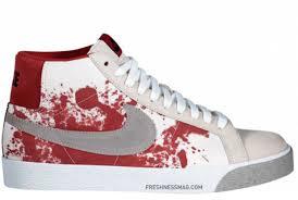 nike-blazer-blood-splatter