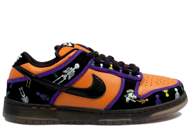 nike-day-of-the-dead