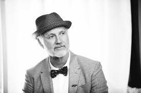 tinker-hatfield