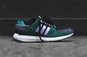 adidas-brings-the-eqts-original-sub-green-colorway-to-the-support-93-16-0