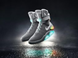 nike-air-mag-available-to-the-public-0000