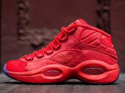 teyana-taylor-reebok-question-0