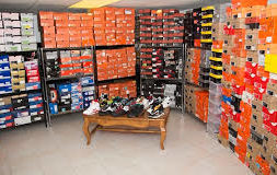 sneaker-collection-1