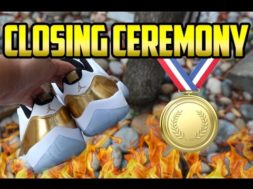 AIR JORDAN 11 LOW 'CLOSING CEREMONY' REVIEW + ON FEET!!! #KINDAEARLY