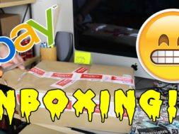 EBAY SNEAKER UNBOXING #54! STEAL, DEAL, OR NAHHH??? #WINNING