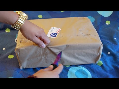 Ebay Unboxing #2: Potential Steal?