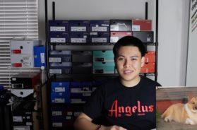 Sneaker Unboxing #13