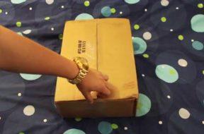 Unboxing #6 – $15 Sneaker Pickup!