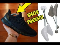WHERE TO BUY SHOE TREES FOR THE LOW LOW!!!