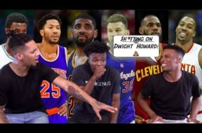 Ranking the Last 15 #1 NBA Draft Picks!!