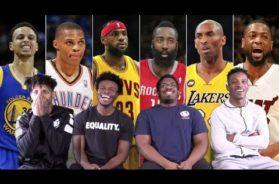 THE ABSOLUTE BEST PLAY from EACH NBA Team!  (2016-17 Season)