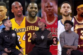 NBA Records That Will NEVER Be Broken!