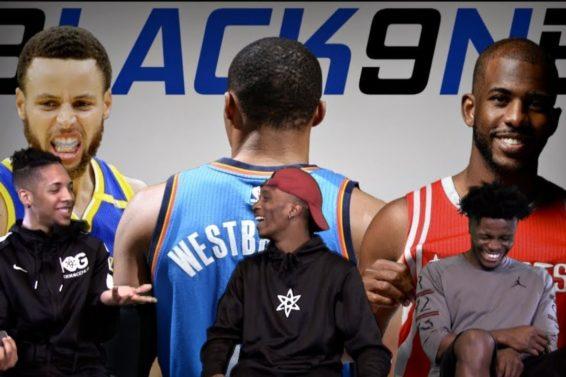 Ranking The Last 30 NBA Lottery Point Guard Draft Picks!