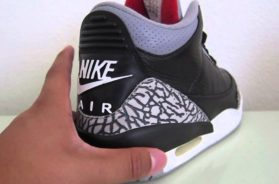 How To Tell If Old Shoes (Jordans, Air Maxes, Etc.)