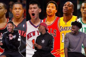 WHAT HAPPENED?! 8 Players Who Got BETTER & 7 Players